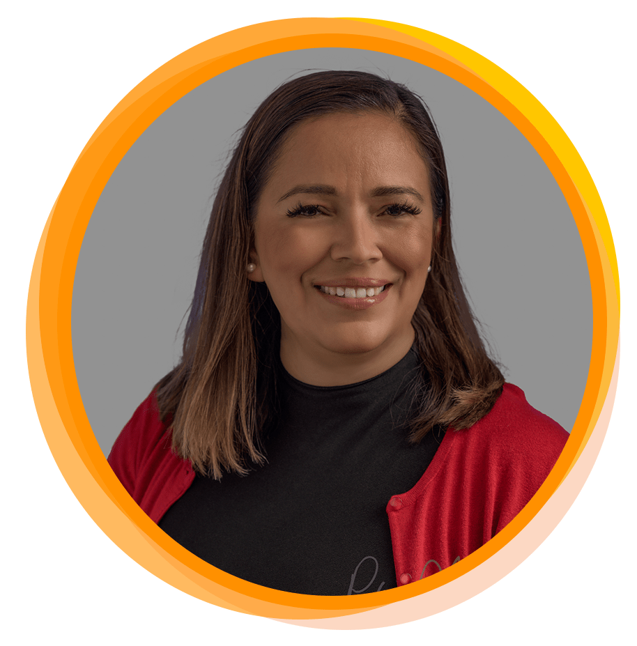 Monica Reyes-Aguilar headshot