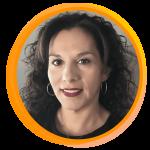 Rachael Rubalcaba headshot