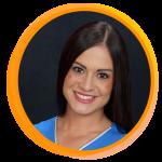 Jessica Gonzalez headshot