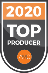 AMC Top producers logo